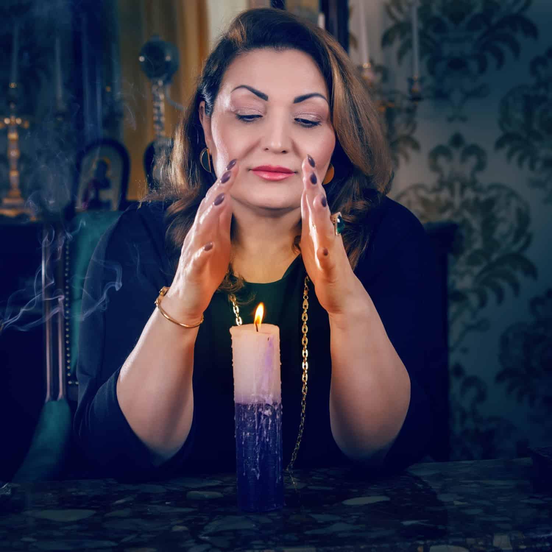 Психологическая помощь в Киеве   Лилия Абрамян